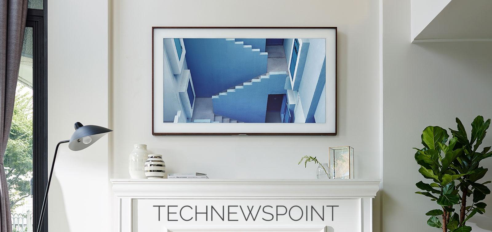 technewspoint. Black Bedroom Furniture Sets. Home Design Ideas