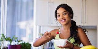 4 Makanan Sehat Untuk Menaikkan Trombosit