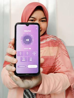 Download aplikasi Zenius Langsung Coba Fitur ZenCore