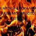 ΜΟΛΙΣ ΤΩΡΑ!!!ΦΟΒΕΡΕΣ ΠΛΗΡΟΦΟΡΙΕΣ ΠΟΥ ΤΡΟΜΑΖΟΥΝ!!!ΤΟ ΔΗΜΟΣΙΕΥΟΥΜΕ ΜΕ ΕΠΙΦΥΛΑΞΗ ΟΠΩΣ ΤΟ ΒΡΗΚΑΜΕ ΠΡΟΣ ΕΝΗΜΕΡΩΣΗ ΣΑΣ ΧΩΡΙΣ ΕΥΘΥΝΗ ΤΟΥ ΙΣΤΟΛΟΓΙΟΥ ΜΑΣ!!!