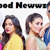 Good Newwz Movie Review Story and Star Cast