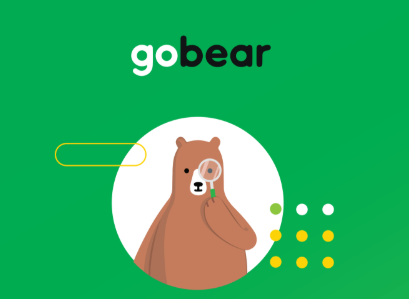 GoBear Announces US$80 Million in Funding