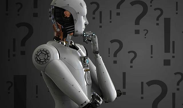 l'intelligence artificielle dans le secteur de l'éducation