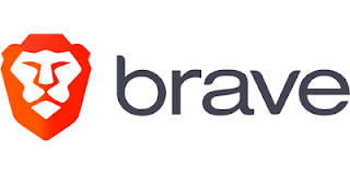 Brave Browser Guide