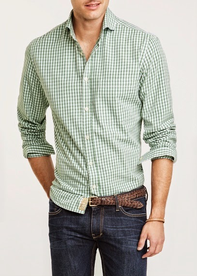 http://www.mangooutlet.com/ES/p0/hombre/prendas/camisa-slim-fit-cuadro-vichy/?id=13090146_B8&n=1&s=prendas_he&ident=0__0_1415253635760&ts=1415253635760