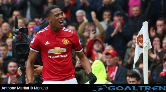 "alt=""Anthony Martial has shown his best performance"""