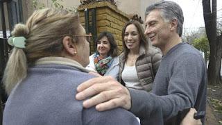 Se trata de Buenos Aires, Salta, Chaco, Córdoba, San Luis, La Rioja, Tucumán y Tierra del Fuego donde hay pronósticos ajustados; Macri y todo el gabinete saldrán a recorrer esos distritos
