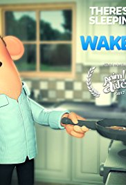 Watch Wake-Up Call Online Free 2016 Putlocker