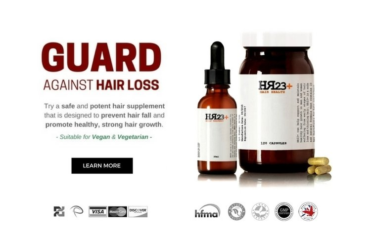 http://www.hairrestore23.com/HR23-hair-health-capsules-for-hair-loss-s/1852.htm