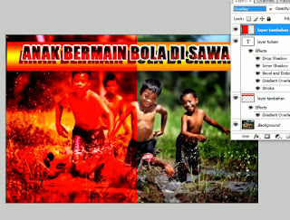 cara-edit-foto-dengan-layer-photoshop