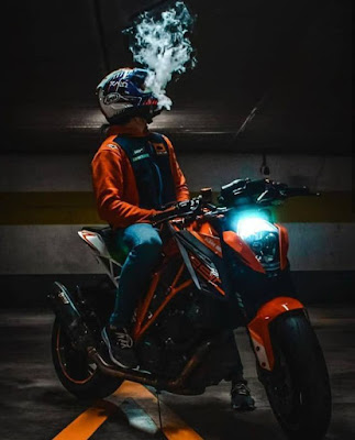 KTM LOVERS And Latest Bike Photography 2020