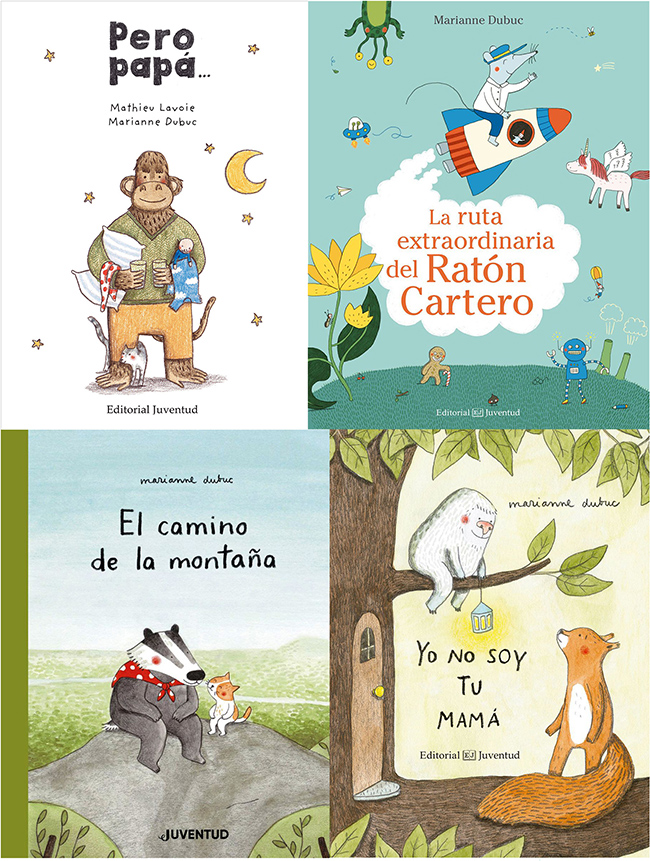 Librosdeloso.com.ar