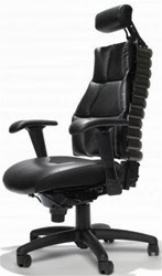 RFM Office Chairs