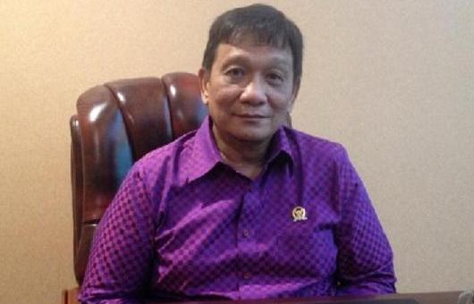 Bantah Prabowo, Inas: Indonesia Punya Banyak Profesor Fisika