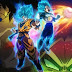 El mundo de Dragon Ball: Analizando Dragon Ball Super: Broly