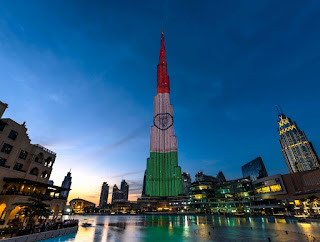 tri-color-in-uae