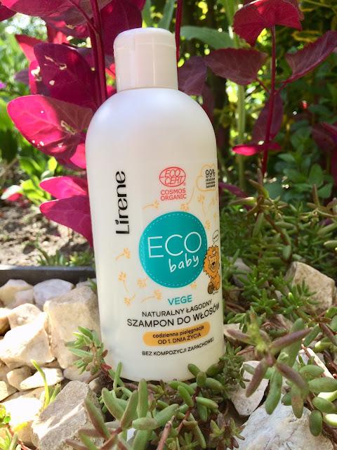 Eco Baby Lirene