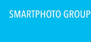 aandeel Smartphoto Group dividend 2021