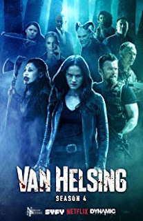 Van Helsing Download Kickass Torrent