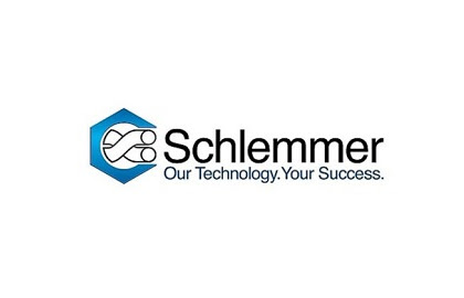 Lowongan Kerja PT Schlemmer Automotive Indonesia