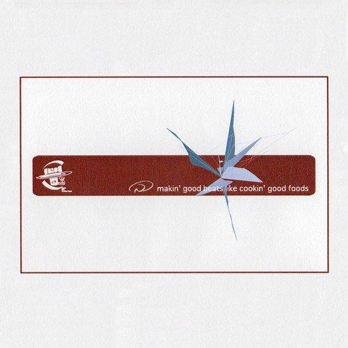 Nujabes - Good Music Cuisine: Ristorante Nujabes rar