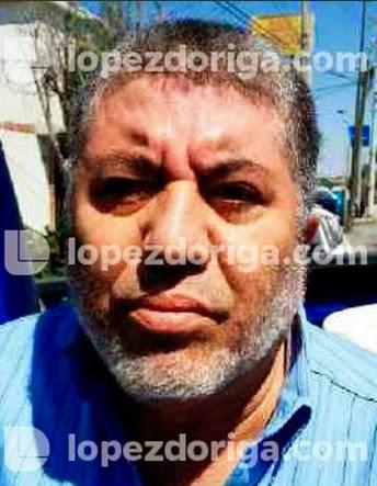 Borderland Beat: Juarez kingpin Vicente Carrillo Fuentes aka