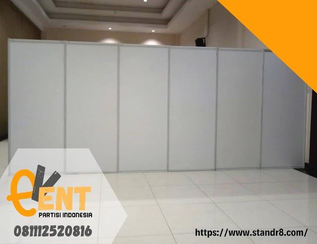 Pembatas Ruangan | Jaul Sewa Sekat Ruangan Partisi R8 081112520816