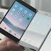 Microsoft apresenta o Surface Duo, smartphone com 2 telas