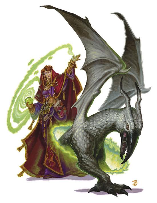 Skyrim giant tamer - 1 1