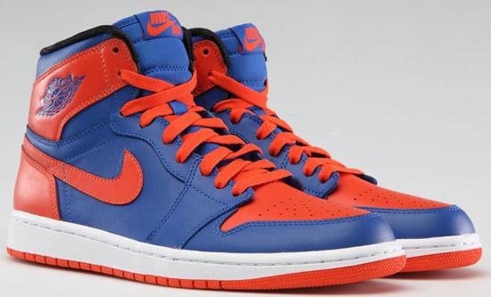 f49ba332b0830b air-jordan-1-retro-high-og-game-blue-team-orange-555088-407-2013-i-nike-air -new-york-knicks-melo-carmelo-anthony-steve-jaconetta-ajordanxi.jpg