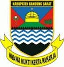 Mitsubishi Kabupaten Bandung Barat Alamat Dealer Servis Bengkel info harga