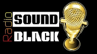 Radiosoundblack - Web rádio - Duque de Caxias / RJ