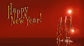 Happy New Year 2020 HD Images Free Download