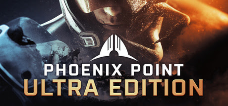 phoenix-point-ultra-pc-cover
