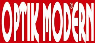 OPTIK MODERN