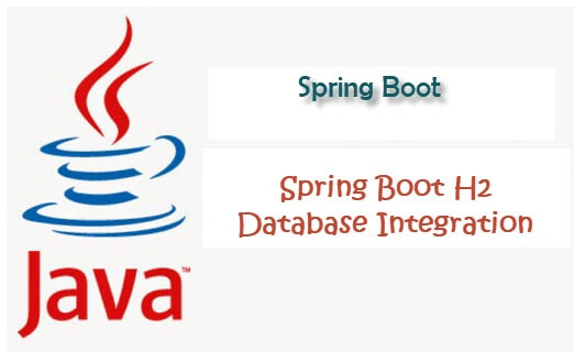 spring boot spring data jpa h2 database crud example