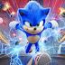 Sonic: O Filme - CRÍTICA