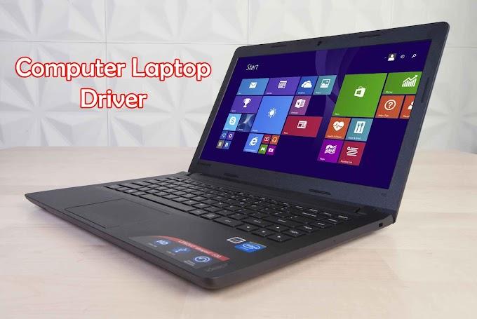 Downloade All Windows Drivers  Windows Free Driver Downloade  ड्राईवर कैसे डाऊनलोड करे  ड्राईवर क्या है  