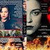 Red Joan DVD Cover