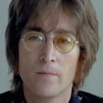 John Lennon - Listen, The Snow Is Falling