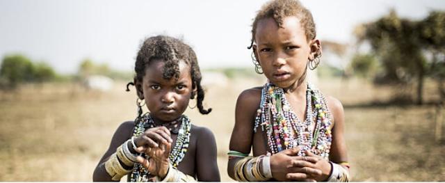 السودان.. صدمة في مجلس الوزراء بعد حكم إعدام لطفل