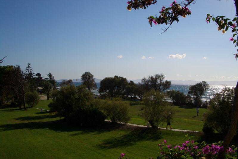Robinson Club Kyllini Beach Peleponnes