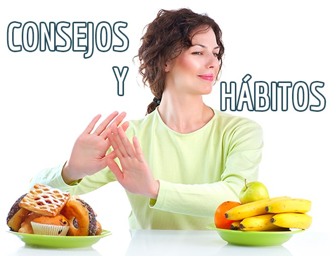 tips para descender de romana sin dietas