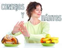 Tips para bajar de peso rapido sin dietas ni ejercicio