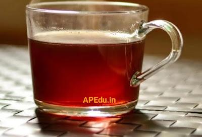 Health: Drink Kathaa Paneeyam ... Boost immunity: Modi