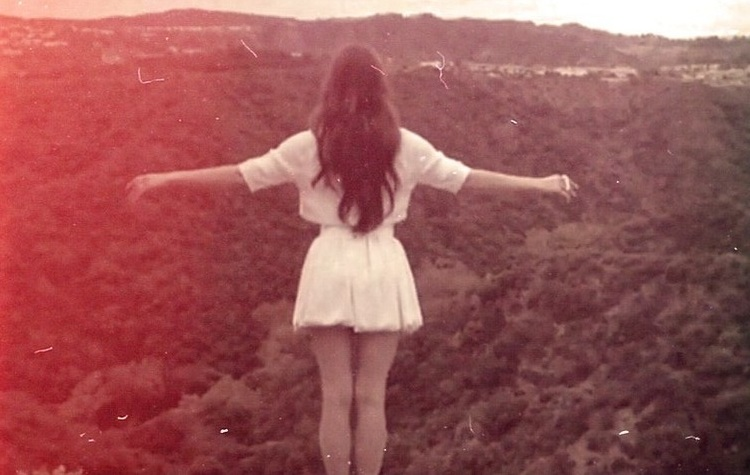 Rambling About Pop Music Lana Del Rey Summertime Sadness Music Video