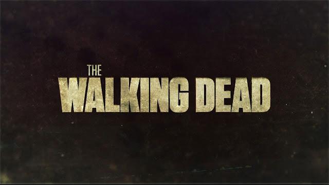 The Walking Dead Temporada 7