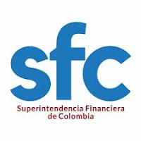 Tasa de interés moratorio para efectos fiscales para el mes de Febrero del 2020