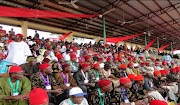 The Abokis in Igbo Land versus  Ndi Igbos in Arewa - By  Isa Mohammed