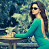 30 Deepika Padukone ki photo you never forget